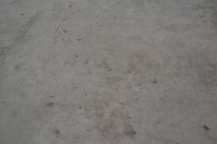 Laminat bänkskiva liknande betong M0708. Nyhet för dig som söker ett råare utseende på bänkskivan.