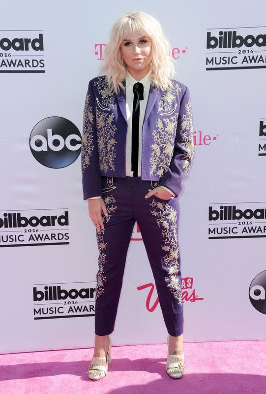 Premios Billboard 2016