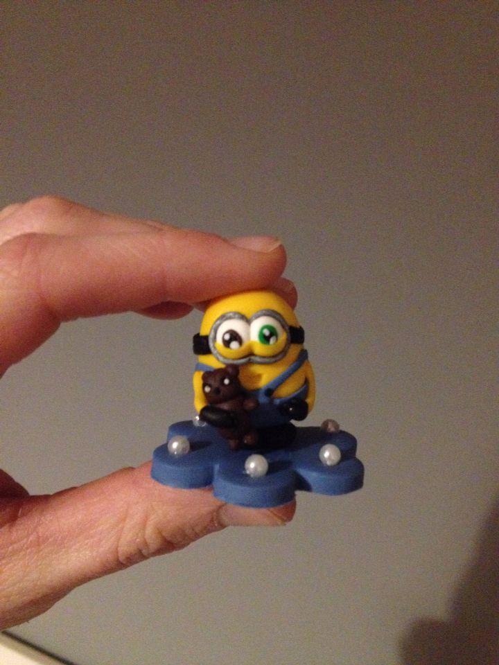 Mini Bob