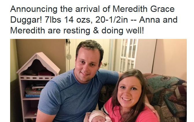 Reality star, Josh Duggar of the '19 Kids and Counting' is on the controversy lane once more. His name is allegedly found in the list of the hacked Ashley Madison subscribers.  http://www.morningnewsusa.com/ashley-madison-josh-duggar-2333100.html