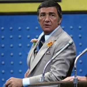 richard dawson - was a British actor who appeared on 'Hogan's Heroes' and went on to host the game show 'Family Feud, dies Sunday evening June 3, 2012 at age 79.