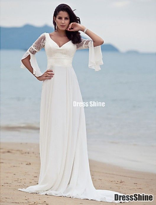 152 best wedding dresses images on Pinterest | Wedding frocks ...