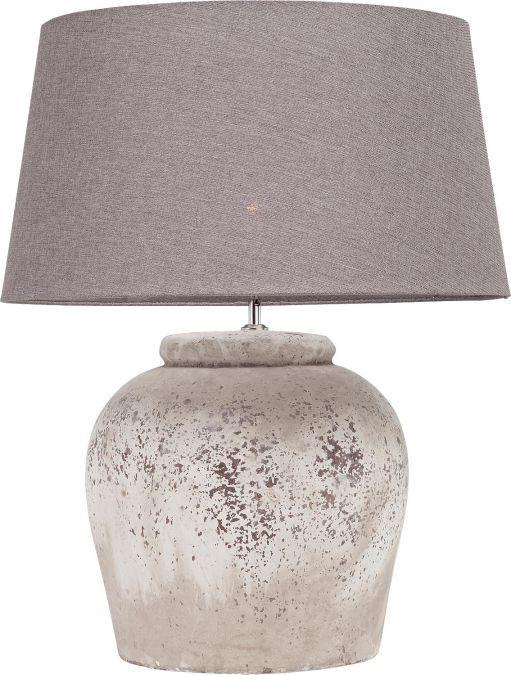 #tafellamp Lava - #romantisch #sfeervol #landelijk - #Goossens wonen & slapen