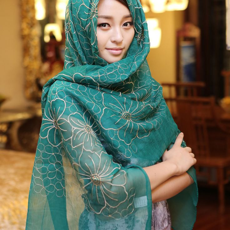 best 20 muslim scarf ideas on