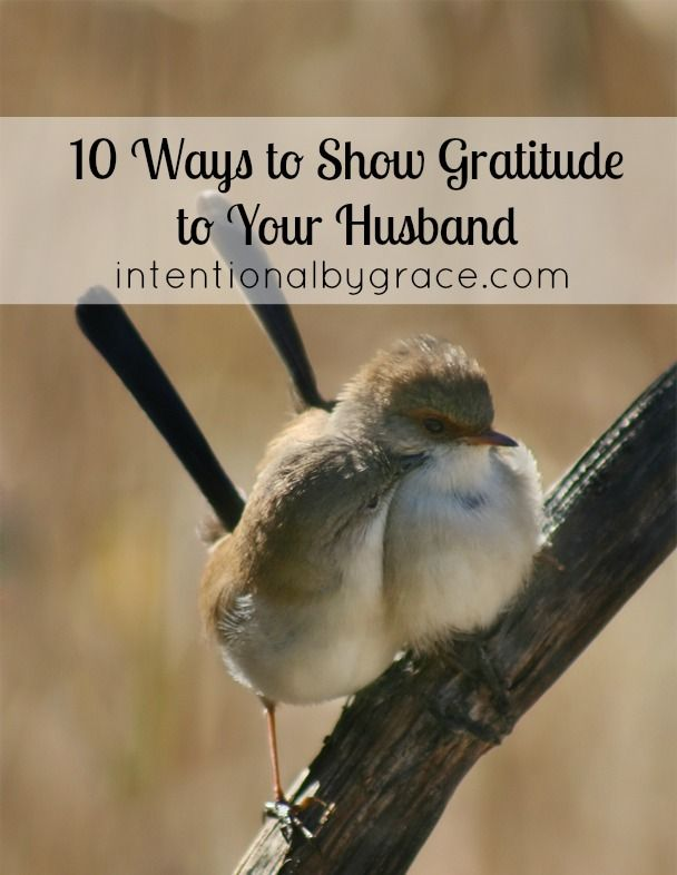 maxi coats for women 10 Ways to Show Gratitude to Your Husband   Gratitude  Guys and Fair Trade