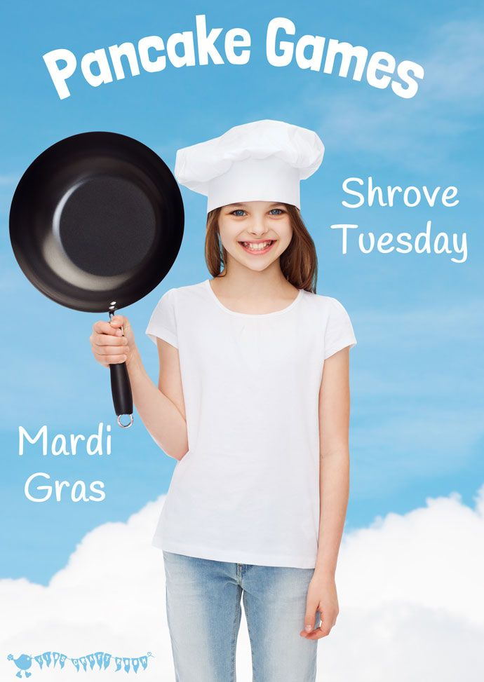 PANCAKE GAMES Looking for some pancake fun with your little ones for Shrove Tuesday, Mardi Gras, or Fat Tuesday?  We've got toy cookers and pancakes to make, songs to sing, games to play and a lovely 'Pancake Toppings' free printable. Lots to keep your little ones busy and help them explore the traditions and tastes of the day.