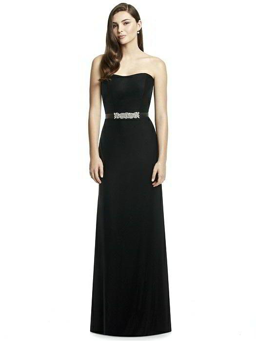Nice Dessy Collection Style Dessy BridesmaidWedding Bridesmaid DressesAffordable