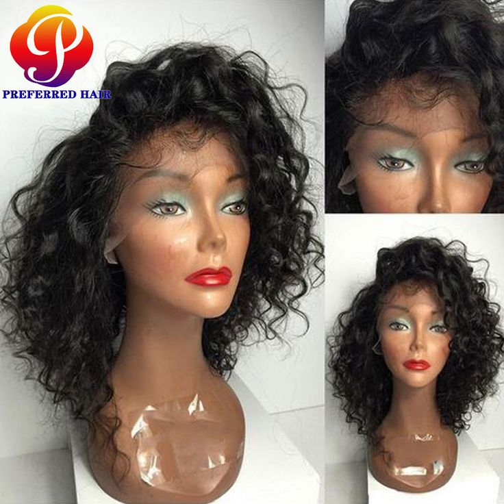Find More Synthetic Wigs Information about Short Curly Lace Front Wigs Synthetic Cheap Lace Wigs Synthetic For Black women Wigs Synthetic Lace Front Wigs with Baby Hair,High Quality wig bandana,China wigs korea Suppliers, Cheap wig hat from Qingdao Preferred Hair Products Co., Ltd. on Aliexpress.com