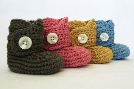 virkade-baby-boots-skor-handarbete-stovlar-tips
