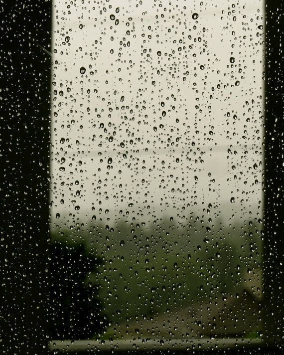 Oltre 25 fantastiche idee su finestra con pioggia su for Finestra con gocce d acqua
