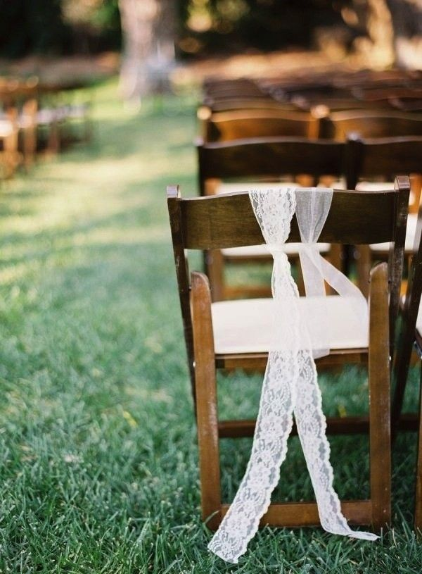 The Difference Between A Wedding Planner and A Venue Co-ordinator