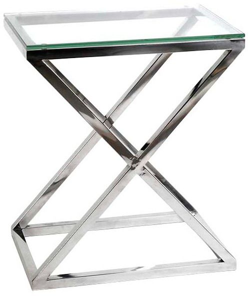 #ArtDeco #Statement Inspired #Side Table perfect for a glamorous #Living Room   #Interiors #HomeDecor #Fashion   #Ad