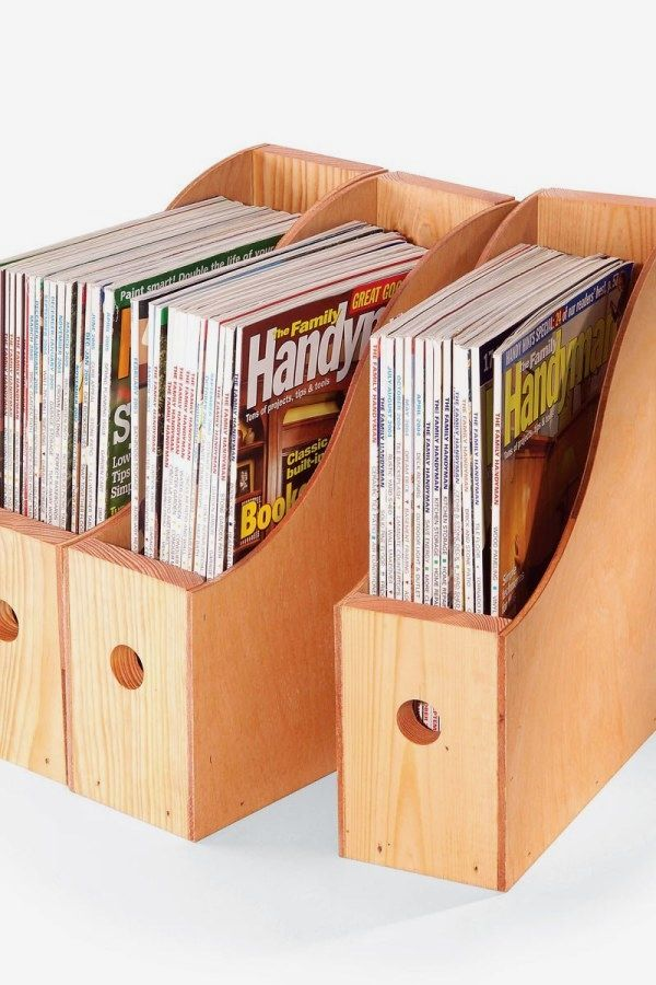 12 Easy Wood Projects Design No 13376 Creative Small Woodworking