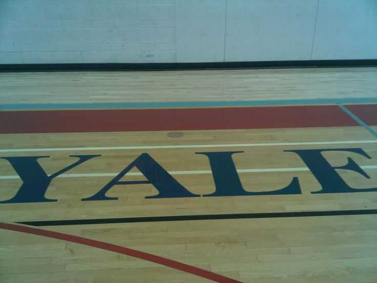 ... Yale gymnasium finishing AHF-Allhardwoodfloor ltd 6046037317 ...