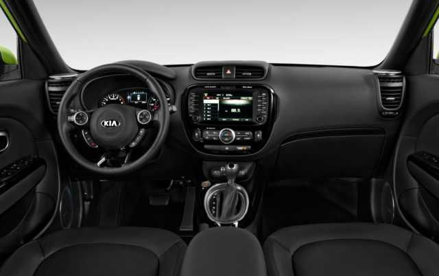 best 25 kia soul accessories ideas on pinterest cup holder for car auto accessories and. Black Bedroom Furniture Sets. Home Design Ideas