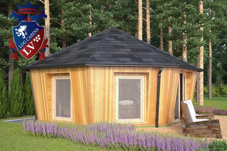 Camping-Pod-Camping-Pods-Glamping-Pods-09.jpg (960×640)