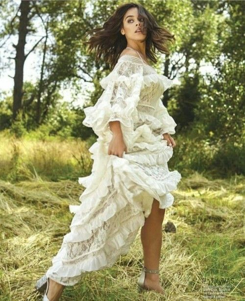 Esmeralda pimentel  #forest