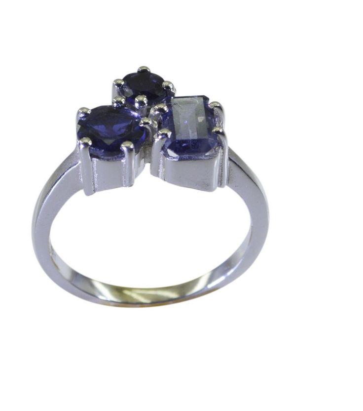 #topazolite #potch #snack #brazil #shorthair #Riyogems #jewellery #gemstone #Handmade #Silver #Earring