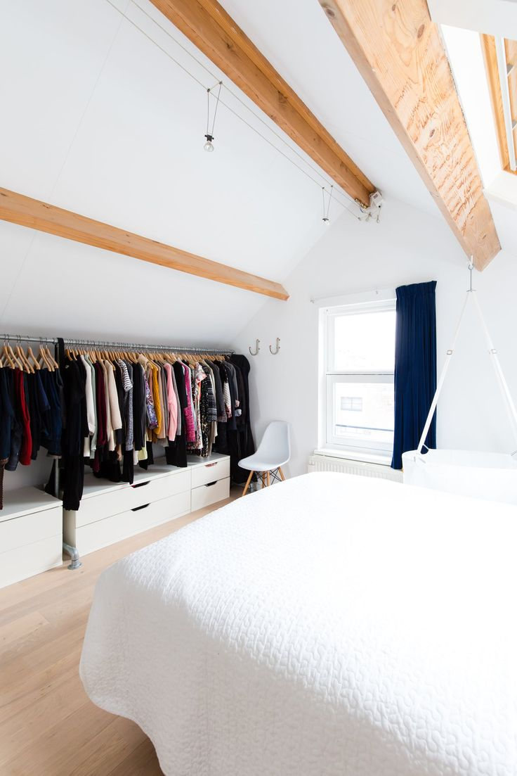 Best 25+ Rotterdam apartment ideas on Pinterest