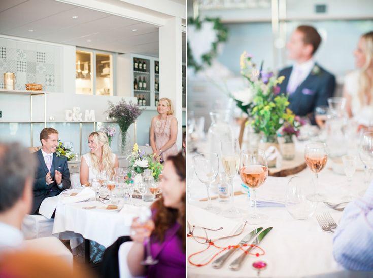 Maria Sundin Photography_Wedding Photographer Stockholm_Maria and Craig Smadalaro Gard_Destination Film Photographer_0080