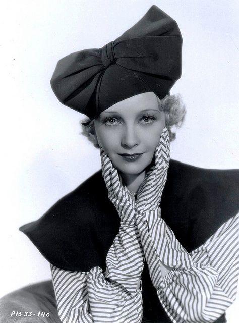 Helen Twelvetrees, 1930s  mudwerks: (via Helen Twelvetrees | Flickr)