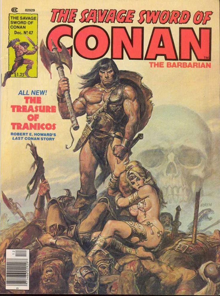 savage-sword-of-conan-47