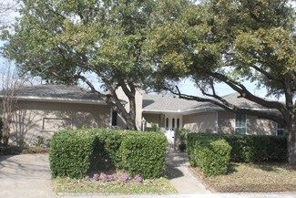 Assisted Living Dallas – Residential Home Care Dallas TX – Loyds of Dallas #best #hotel #site http://hotels.remmont.com/assisted-living-dallas-residential-home-care-dallas-tx-loyds-of-dallas-best-hotel-site/ #residential home care # Residential Home Care / Assisted Living – Improving the Quality of Life Loyds of Dallas is a uniquely designed assisted living / residential care home in the heart of the Dallas assisted living community and offers the latest and most innovative approach for…