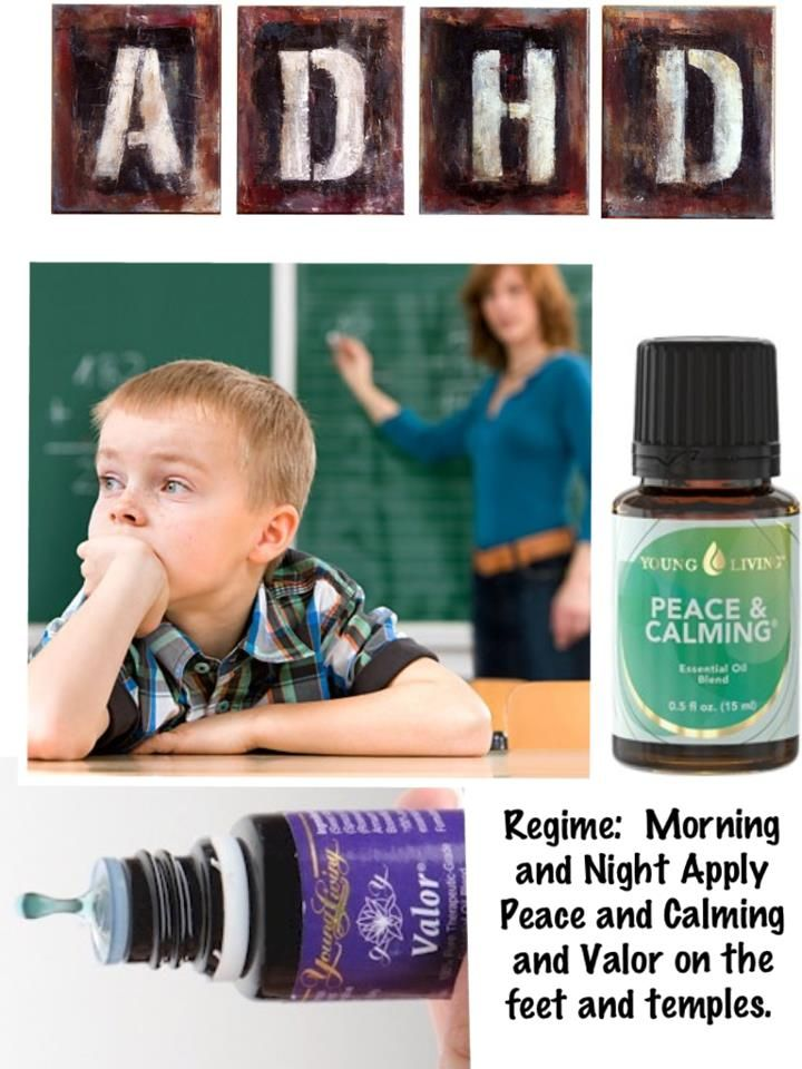 See how parents successfully overcame ADHD children testimonials ...Only Therapeutic Grade Essential Oils have these results. You cannot just go and get the ones in stores. www.fb.com/ElviesEssentials #youngliving #essentialoils
