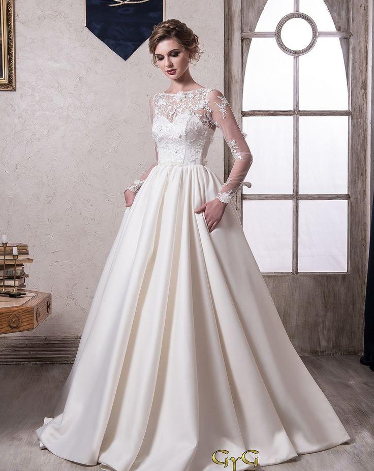 Mejores 51 imágenes de Vestidos floreados en Pinterest | Vestidos ...