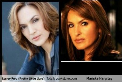 lesley fera enceintelesley fera filmographie, lesley fera enceinte, lesley fera mariska hargitay, lesley fera voix francaise, lesley fera, lesley fera age, lesley fera birthday, lesley fera pretty little liars, lesley fera filmography, lesley fera law and order, lesley fera sister, lesley fera and mariska hargitay related, lesley fera height, lesley fera svu, lesley fera wikipedia, lesley fera olivia benson, lesley fera siblings, lesley fera twitter, lesley fera imdb, lesley fera mariska