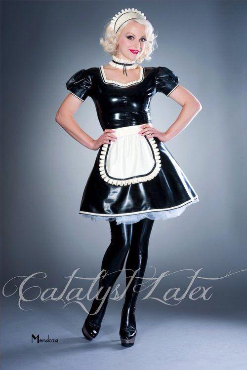 latex maids costumes jpg 1500x1000