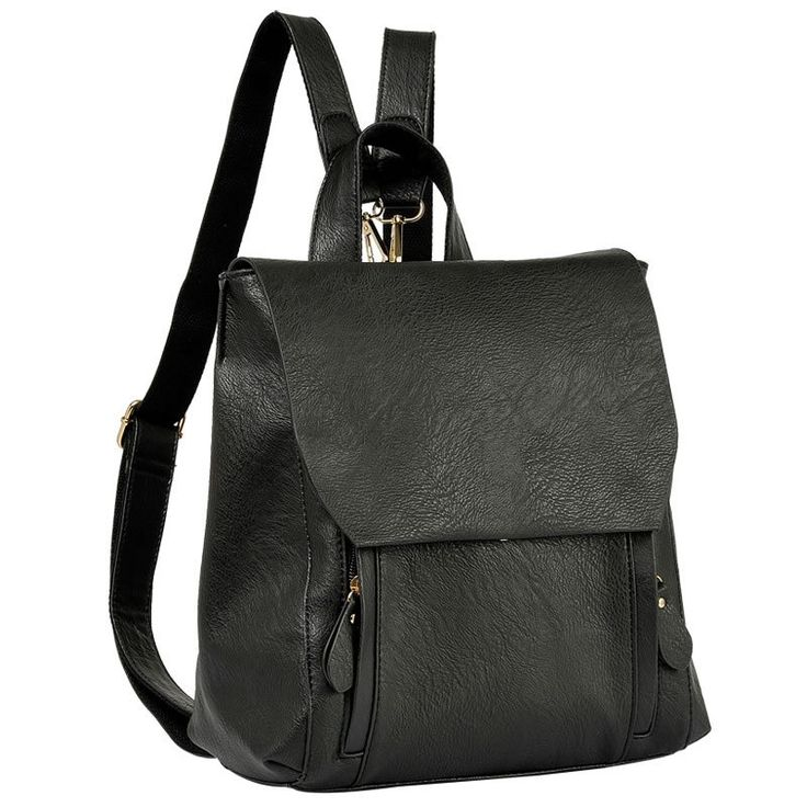 >>>Are you looking for2016 New PU leather backpack For Girls Korean Style College students casual bags Women Luxury Bags Lady Black Travel backpack2016 New PU leather backpack For Girls Korean Style College students casual bags Women Luxury Bags Lady Black Travel backpackHello. Here is the best plac...Cleck Hot Deals >>> http://id769532014.cloudns.ditchyourip.com/32709797615.html images