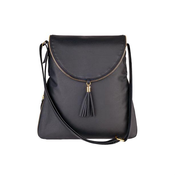Tilly Tassle táska - AVON termékek