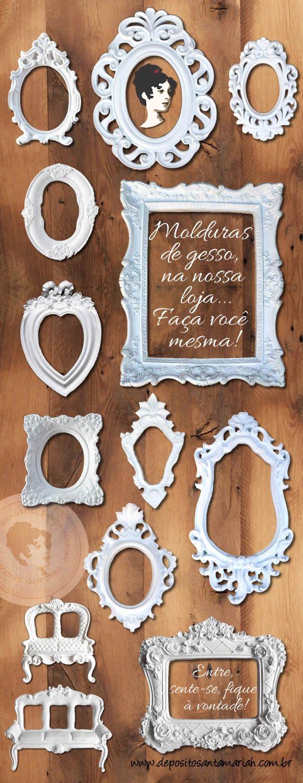 Cada Canto Um Encanto!por Depósito Santa Mariah