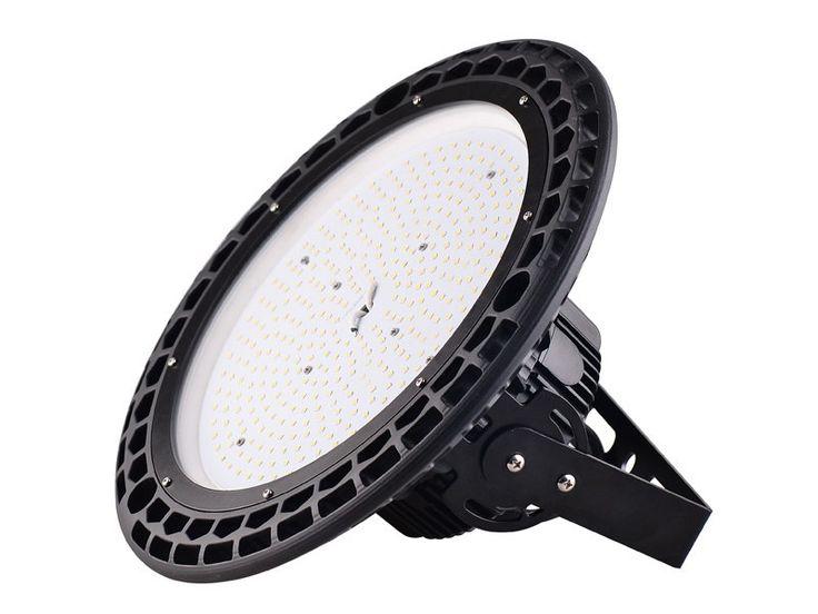 LED UFO High Bay Light,UFO High Bay LED Lighting