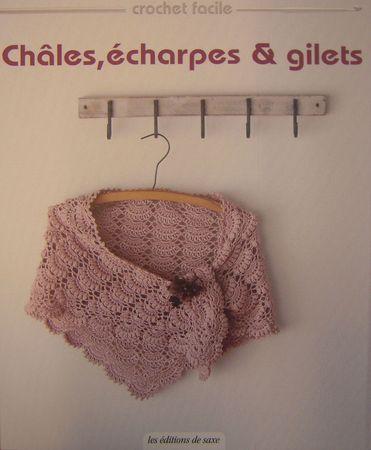 livre crochet3