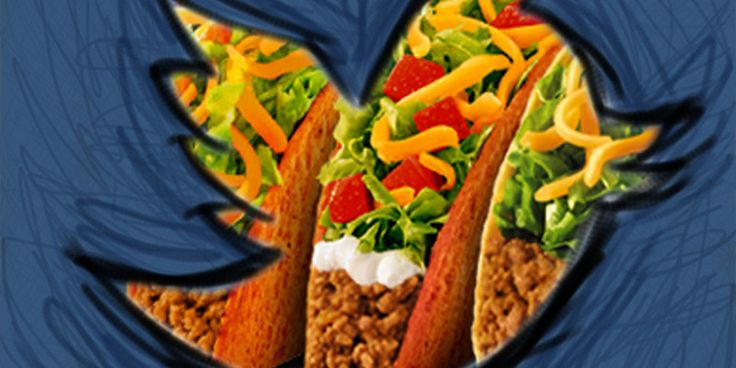 Post 7: Almost everyone loves Taco Bell! If someone doesn't like Taco Bell, chances are they at least like their Twitter account. Taco Bell is infamous for their hilarious twitter conversations with various celebrities and companies. This article showcases their top tweets. By using famous people and brands, Taco Bell is able to market their products in ways that appeal to all Twitter users.