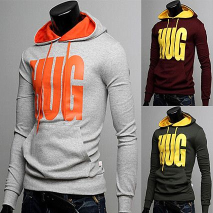"""""""HUG"""" Sweatshirt . Shop Now At  http://sneakoutfitters.com/collections/new-in/products/ao-yff-sw-11-so48"""