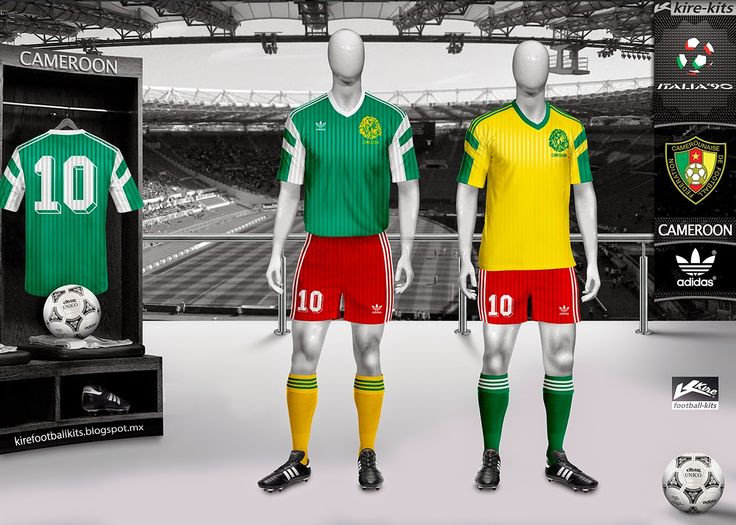This kit is well remembered, wore it by a team that surprised and liked people. From a design perspective, we see the antiquated pattern shi...