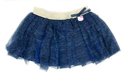 Hello Kitty Little Girls' Tutu Skirt 2T //Price: $ & FREE Shipping // World of Hello Kitty https://worldofhellokitty.com/product/hello-kitty-little-girls-tutu-skirt-2t/    #sanrio