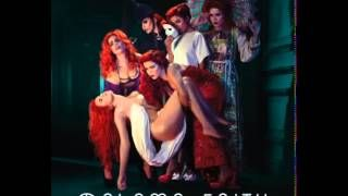 Paloma Faith - The Bigger You Love (The Harder You Fall) / (H.Q) - YouTube