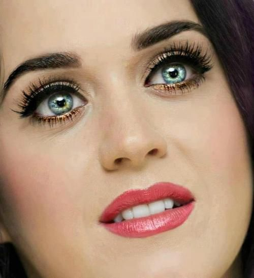52 Best Images About ༺ ༻ Katy Perry ༺ ༻ On Pinterest