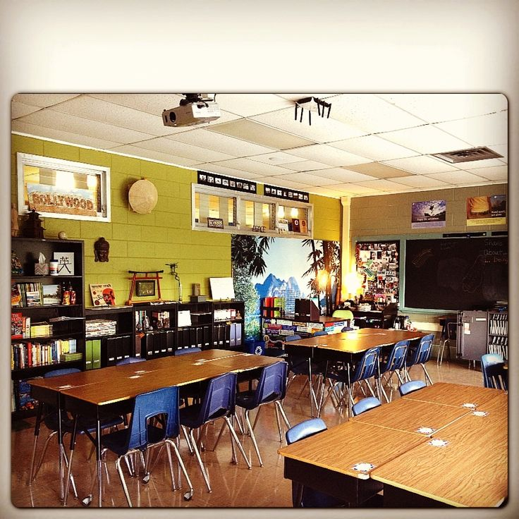 232 Best Images About Classroom Makeover On Pinterest