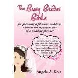 Busy Brides (Kindle Edition)By Angela Kear