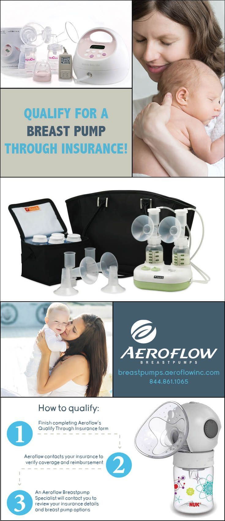 how to get a breast reduction covered through insurance