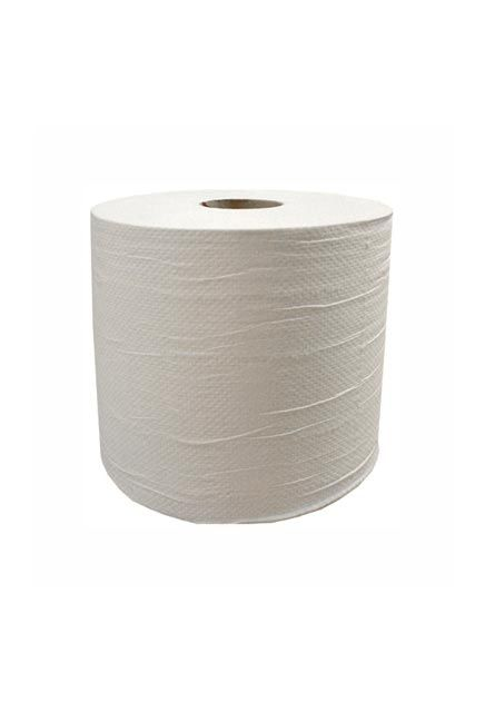 North River, 550' Center-pull towel: 6 rolls of 550', Center-pull roll towels