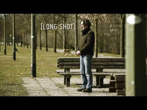 tomas largas y medias, acercamiento y acercamiento extremo (long and medium shots, closeups, extreme closeups) ejemplos