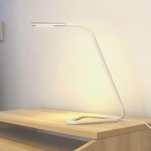 HARTE LED LEDワークランプ, ホワイト, シルバーカラー - IKEA社製品の通販代行ならスマイラ | イケアの商品を通販代行最安価格で全国へ