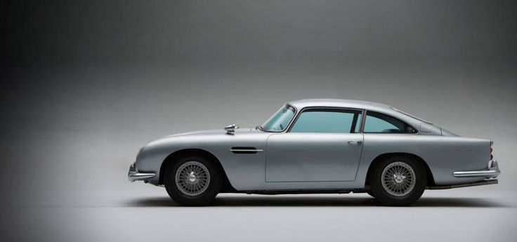 Legends of the British Automotive Industry #Worldwide #London #Sports #Cars #Race #Technology #Travel #Luxury #Cabs