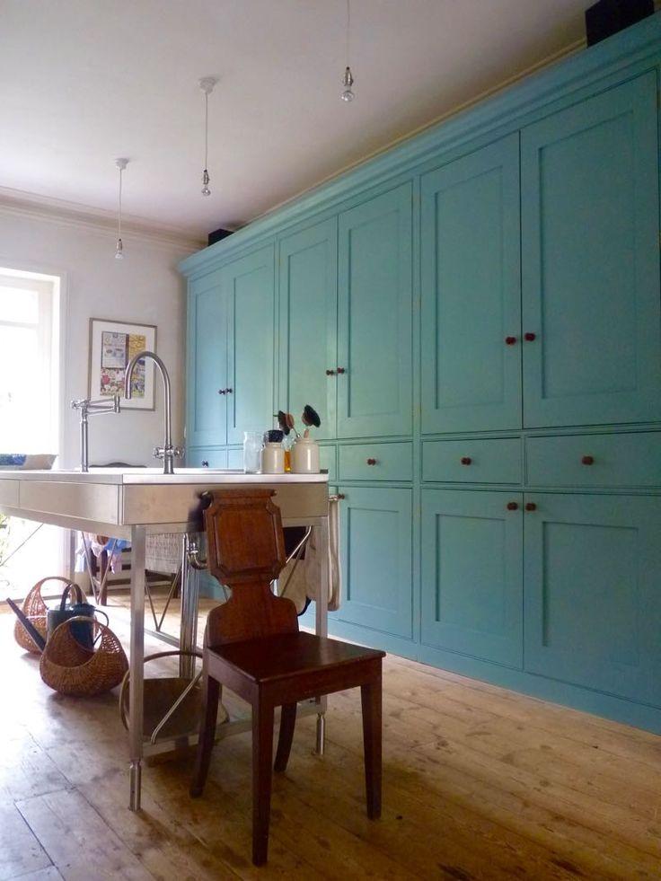 440 besten Kitchens Bilder auf Pinterest | Innenarchitektur küche ...